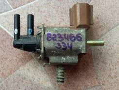 Клапан электромагнитный MR204853, K5T48272 2,0 л. Mitsubishi Lancer (CS/Classic)