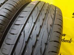 Dunlop Enasave EC203, 205/65R16