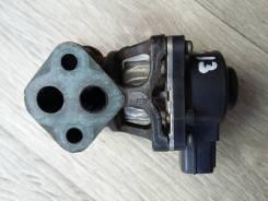 Клапан рециркуляции выхлопных газов 1811177E00 1811177E01 2,5 - 2,7 литра Suzuki Grand Vitara 1 (FT, GT)