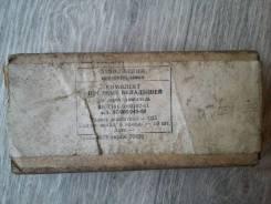 Вкладыши коренные комплект 10 шт. 1992 г. 2101100010211 ВАЗ 2103