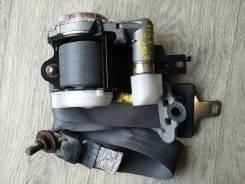 Ремень безопасности с пиропатроном передний правый 81450S4NJ02ZB Honda HR-V (GH)