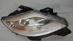 Фара (передняя), Mazda CX-9 2007-2012 [5337939], правая