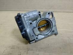 Заслонка дроссельная Mazda 3(BK) 2.0-2.3л l3r413640
