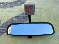 Зеркало заднего вида салонное Toyota Ipsum 87810-14170-C0