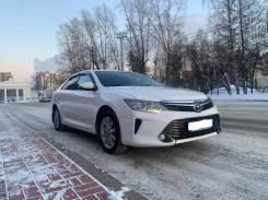 Аренда и прокат авто в бизнес класса Красноярске. Без залога