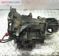 АКПП Audi 80 B4 (1991-1996) 1992, 2 л, Бензин (CBT)