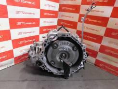 АКПП на Nissan Teana VQ23DE RE4F04B FT44 2WD. Гарантия, кредит.