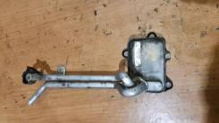 Радиатор (маслоохладитель) акпп VW Golf VI 2009-2012