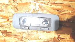 Плафон освещения салона VW Golf VI 2009-2012