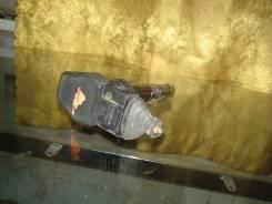 "Катушка зажигания Ауди A4(B6) 1.8л ""BFB"" 06A905115D"