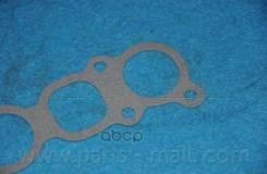 Прокладка Впускного Коллектора Parts-Mall арт. P1L-A005