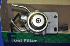 Фильтр Топливный Parts-Mall арт. PCAR014