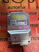 Электронный блок Suzuki Solio MA36S 2016 K12C 38880-81P32