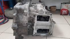 0AM300054L034 VAG КПП VW GOLF PLUS 12г DSG7 DQ200 без мехатроника