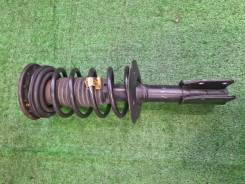 Стойка Toyota Cavalier, TJG00, T2 [430W0045079], правая передняя