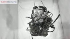 Двигатель Nissan Qashqai 2013- , 2 л, бензин (MR20DD)