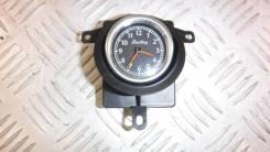 Часы 2003-2011 Bentley Continental Flying Spur