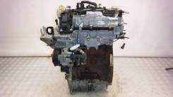 Двигатель 1.0 Turbo M1JJ 2013- Ford EcoSport