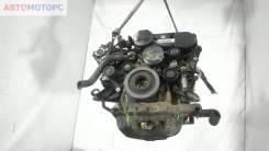 Двигатель Audi Q7 2006-2009 2006, 3 л, Дизель (BUG)