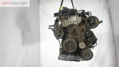 Двигатель KIA Sorento 2009-2014 2010, 2.2 л, Дизель (D4HB)