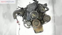Двигатель Mazda BT-50 2008-2011 2007, 3 л, Дизель (WEC)