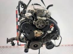 Двигатель (ДВС) Honda Pilot 1