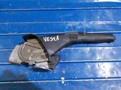 Рычаг Стояночного Тормоза (Ручник) Ваз (Lada) Vesta 2015-