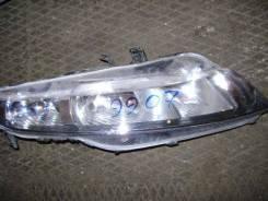 Фара правая Honda Civic/Civic Type R (FK, FN) 2005-2012 [4668789]