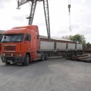 Продается тягач в разбор Freightliner Argosy