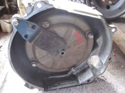 КПП автоматическая Mazda Efini RX-7 SA22C FB3S 12A Turbo