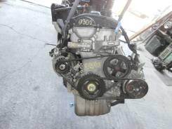 Двигатель Suzuki ALTO Lapin