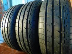 Bridgestone Luft RV II, 215/60R17