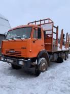 КамАЗ 53228, 2013