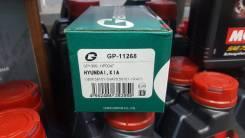 Колодки тормозные передние GP11268 G-brake Hyundai/Kia