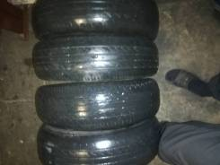 Chao Yang sp06, 195/70r14