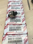 Датчик детонации Toyota 89615-22040