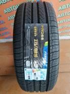 Farroad FRD66, 275/70R16