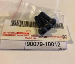 Болт крепления клапана холостого хода Toyota Lexus оригинал