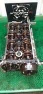 Головка блока цилиндров Toyota Corolla [1110121031] NZE121 1NZFE