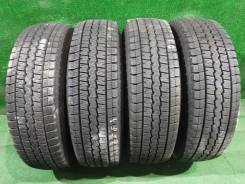 Dunlop Winter Maxx SV01, 195/80 R15