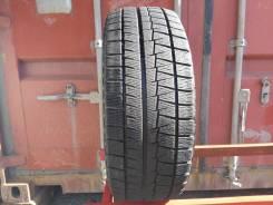 Bridgestone Blizzak Revo GZ, 245/40 R17