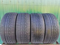 Hankook Winter i*cept Evo2 W320, 265/40 R21