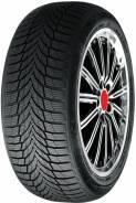 Nexen Winguard Sport 2, 225/50 R17 98V XL