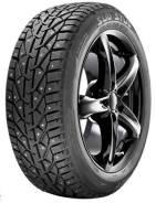 Tigar SUV Ice, 215/60 R17 100T XL