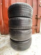 Cordiant Sport 2, 205/55R16