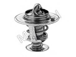 Термостат Motorad арт. 32877