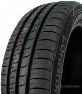 Kumho Ecowing ES01 KH27, 195/60 R15