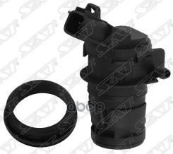 Мотор Toyota 85330-60190 Sat арт. ST8533060190