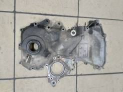 Лобовина двигателя Toyota 1ZZFE, 3ZZFE, 4ZZFE