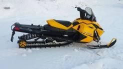 BRP Ski-Doo Summit, 2009